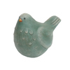 6.5-in H Bird Garden Statue