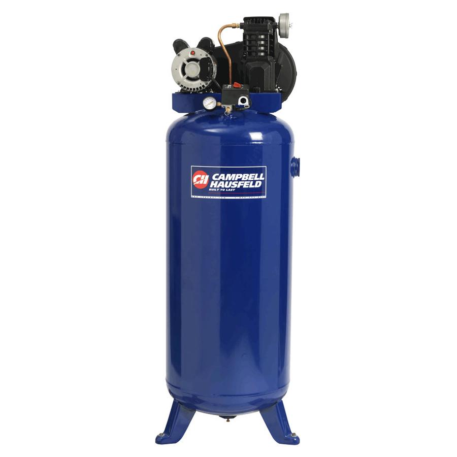 Gallon Air Compressor Home Depot