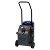 Campbell Hausfeld 0.8 HP 8-Gallon 125 PSI Electric Air Compressor