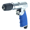 Campbell Hausfeld 3/8-in Reversible Air Drill