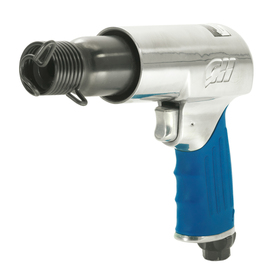 Shop Campbell Hausfeld 2 5 8 In Stroke Air Hammer At Lowes Com