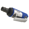 Campbell Hausfeld Air Die Grinder