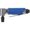 Campbell Hausfeld Angle Die Grinder with Storage Case