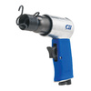 Campbell Hausfeld 1-5/8-in Stroke Air Hammer