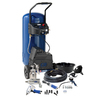 Campbell Hausfeld 1.3 HP 20-Gallon 200 PSI Electric Air Compressor