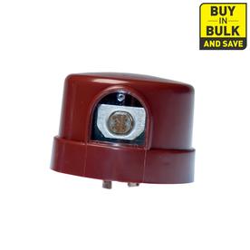 Utilitech Locking Style Photo Control