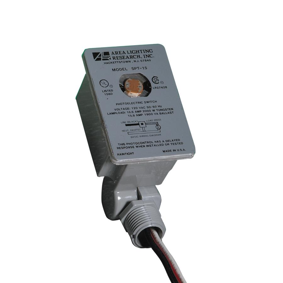 portable photo printer connects to camera o9