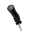 Utilitech Swivel Photo Control