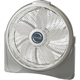 Lasko 20-in 3-Speed Fan