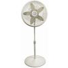 Lasko 18-in 3-Speed Oscillation Stand Fan