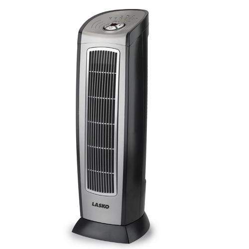 Wall Heaters @ Thermalinc.com - Thermal Equipment Sales Home Page