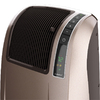 Lasko 5,118-BTU Ceramic Tower Electric Space Heater with Thermostat and Energy Saving Setting