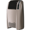 Lasko Ceramic Tower Electric Space Heater
