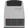 Lasko Heater Fan Tower Electric Space Heater