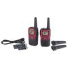 Midland Xtalker T31Vp Two-Way Radio