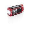 Midland Er200 Emergency Crank Weather Radio