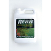 REVIVE Organic Soil Treatment Gallon 5000 Sq. Ft. Organic Soil Treatment