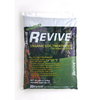 REVIVE Organic Soil Treatment 5000 Sq. Ft. Organic Soil Builder Granules