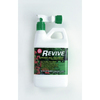 REVIVE Organic Soil Treatment 2000 Sq. Ft. Organic Soil Treatment