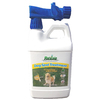 REVIVE Organic Soil Treatment 64-oz Soil Conditioner