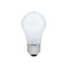 SYLVANIA 120-Pack 40-Watt Medium Base (E-26) Soft White Dimmable Decorative Incandescent Light Bulbs