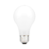 SYLVANIA 16-Pack 57-Watt A19 Medium Base Soft White Dimmable Incandescent Light Bulbs