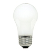 SYLVANIA 2-Pack 25-Watt A19 Medium Base (E-26) Soft White Dimmable Incandescent Light Bulbs