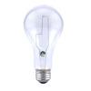 SYLVANIA 24-Pack 69-Watt A21 Medium Base (E-26) Soft White Dimmable Incandescent Light Bulbs