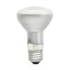SYLVANIA 6-Pack 30-Watt R20 Medium Base (E-26) Soft White Dimmable Incandescent Flood Light Bulbs