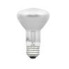 SYLVANIA 60-Pack 45-Watt R20 Medium Base (E-26) Soft White Dimmable Incandescent Flood Light Bulbs