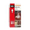 SYLVANIA 300-Watt PS30 Medium Base (E-26) Soft White Dimmable Incandescent Light Bulb