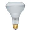 SYLVANIA 3-Pack 65-Watt BR30 Medium Base Soft White Dimmable Indoor Halogen Flood Light Bulbs