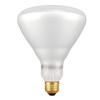 Utilitech 6-Pack 65-Watt BR40 Medium Base (E-26) Soft White Dimmable Incandescent Flood Light Bulbs