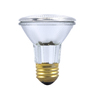 SYLVANIA 39-Watt Xenon PAR20 Warm White Outdoor Halogen Flood Light Bulb