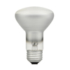 SYLVANIA 40-Watt R20 Soft White Outdoor Halogen Flood Light Bulb