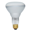 SYLVANIA 40-Watt Xenon BR30 Soft White Outdoor Halogen Flood Light Bulb