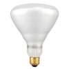 SYLVANIA 70-Watt BR40 Soft White Outdoor Halogen Flood Light Bulb