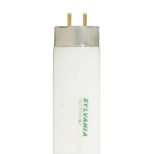 Honeywell Toxic & Flammable Gas Detectors