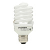 SYLVANIA 6-Pack 26-Watt (100 W) Spiral Base Soft White (2700K) CFL Bulbs