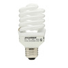 SYLVANIA 12-Pack 23-Watt (100 W) Spiral Base Soft White (2700K) CFL Bulbs ENERGY STAR