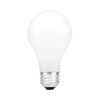 SYLVANIA 4-Pack 53-Watt A19 Medium Base (E-26) Soft White Dimmable Halogen Light Bulbs