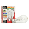 SYLVANIA 2-Pack 72-Watt A19 Medium Base (E-26) Soft White Dimmable Halogen Light Bulbs