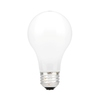 SYLVANIA 16-Pack 43-Watt A19 Medium Base (E-26) Soft White Dimmable Halogen Light Bulbs