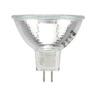 SYLVANIA 20-Watt MR16 GU5.3 Base Warm White Dimmable Halogen Spotlight Bulb