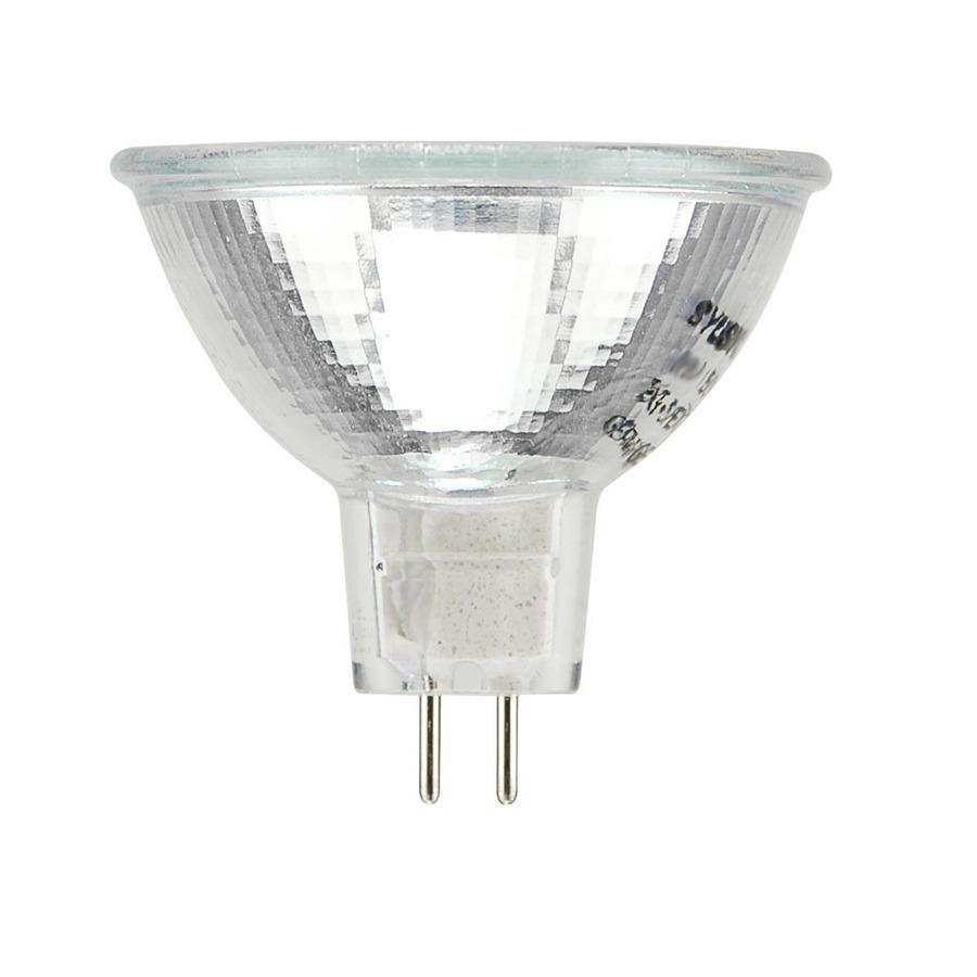 base warm white dimmable indoor halogen flood light bulb at. Black Bedroom Furniture Sets. Home Design Ideas