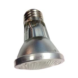SYLVANIA 60-Watt PAR16 Medium Base (E-26) Warm White Dimmable Halogen Flood Light Bulb