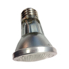 SYLVANIA 60-Watt PAR16 Medium Base (E-26) Warm White Dimmable Halogen Flood Light Bulb