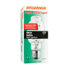 SYLVANIA 175-Watt 4,200K BT28 Mogul Base (E-40) Metal Halide HID Light Bulb