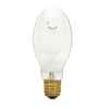 SYLVANIA 20-Pack 100-Watt E17 Outdoor Metal Halide HID Light Bulb