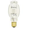 SYLVANIA 6-Pack 250-Watt BT28 Metal Halide HID Light Bulb